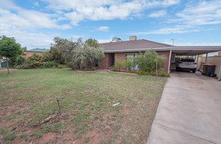 Picture of 171 Murlong Street, Swan Hill VIC 3585