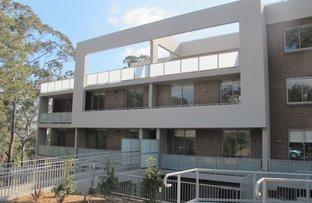 Picture of 21/1 Lamond Drive, Turramurra NSW 2074