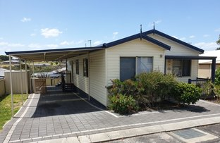 Picture of 99/550 Albany Highway, Milpara WA 6330