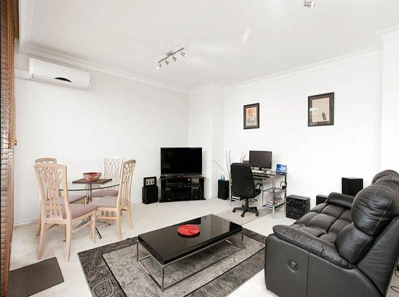 13/59 Gerrale Street, Cronulla NSW 2230, Image 1