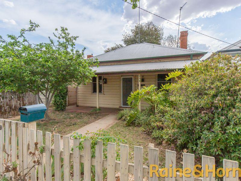 259 Darling Street, Dubbo NSW 2830, Image 1