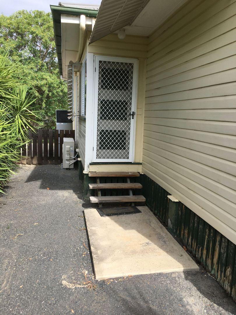 5 Cedar Street, Killarney QLD 4373, Image 1