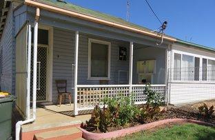 Picture of 2-4 Willans Street, Narrandera NSW 2700