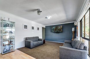 Picture of 1/5 Webb Street, Labrador QLD 4215