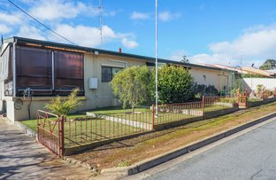 51 York Street, Port Lincoln SA 5606