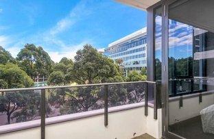 Picture of 205/11 Australia Avenue, Sydney Olympic Park NSW 2127