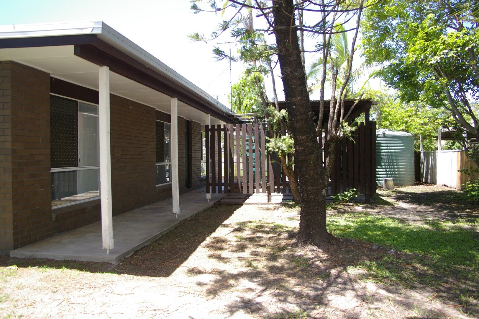 5 Bisschop Street, Deception Bay QLD 4508, Image 0