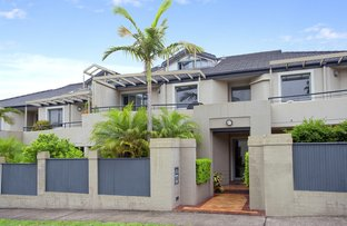 Picture of 5/216 Penshurst Street, Willoughby NSW 2068