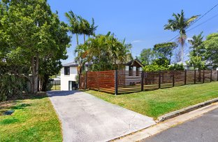 Picture of 6 Murrumba Drive, Ashmore QLD 4214