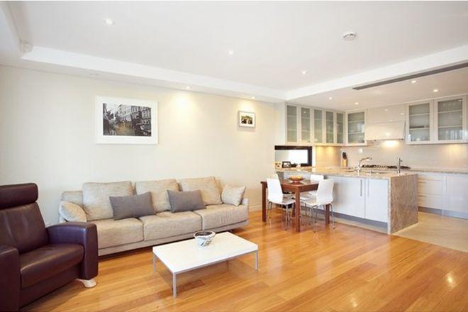 Picture of 2/63 Birriga Road, BELLEVUE HILL NSW 2023