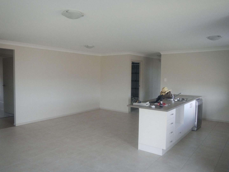 23 Barr Promenade, Thornton NSW 2322, Image 1