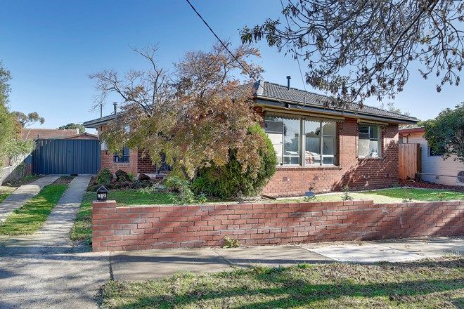 Picture of 12 Watts Street, LAVERTON VIC 3028