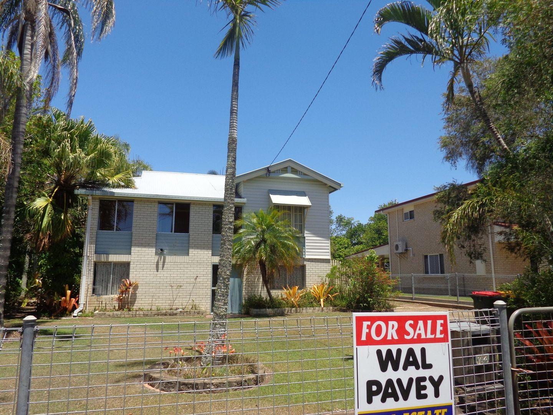 164 Sussex Street, Maryborough QLD 4650, Image 0