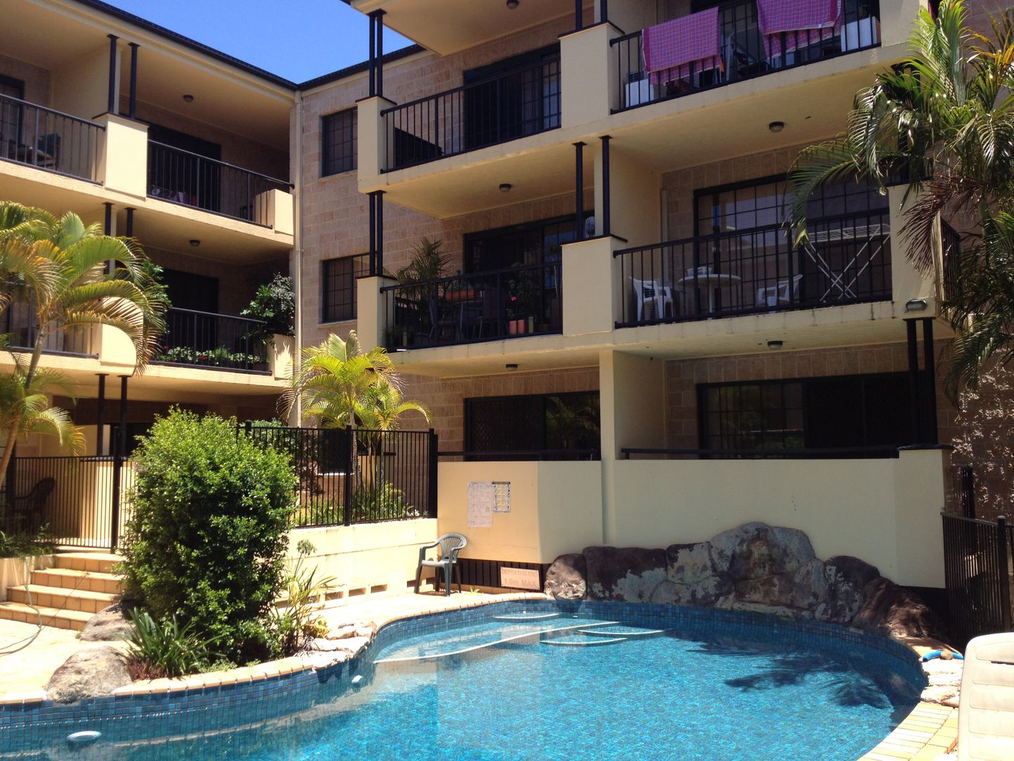 152 High Street, Southport QLD 4215, Image 1