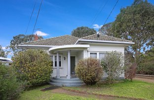 Picture of 194 Elder Street, Greensborough VIC 3088