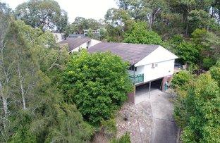 Picture of 67 Wychewood Avenue, Mallabula NSW 2319