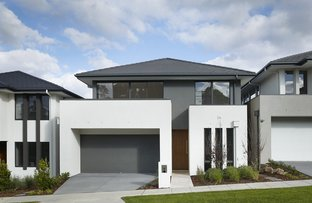 Picture of 9 Bulkara Avenue, Forest Hill VIC 3131