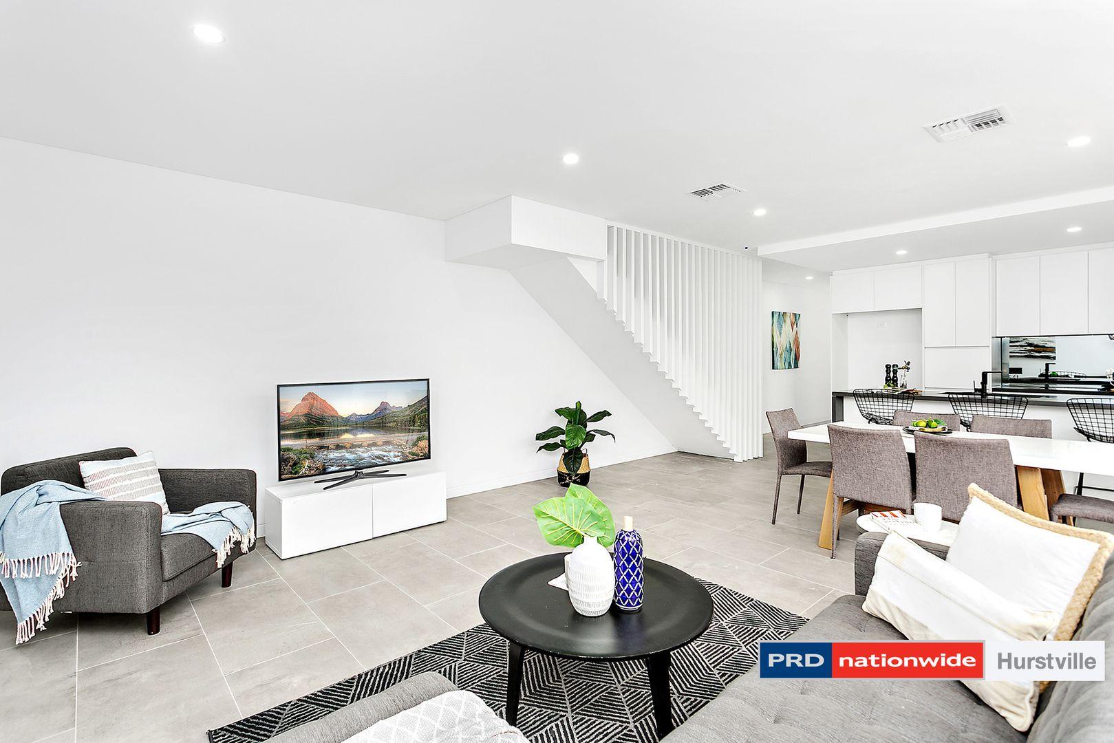 3/1 Caledonian Street, Bexley NSW 2207, Image 1