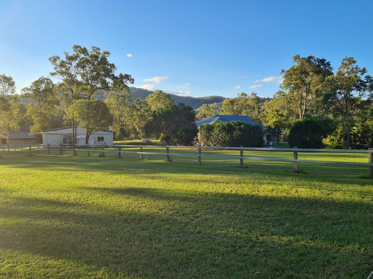5 Victor Russell Drive, Samford Valley QLD 4520, Image 2