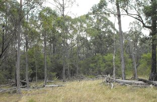 Picture of Lot 2 Berrys Road, Stockdale VIC 3862