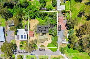 Picture of 29 Rona Street, Ferntree Gully VIC 3156