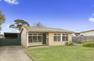 Picture of 36 Wattletree Avenue, St Leonards VIC 3223