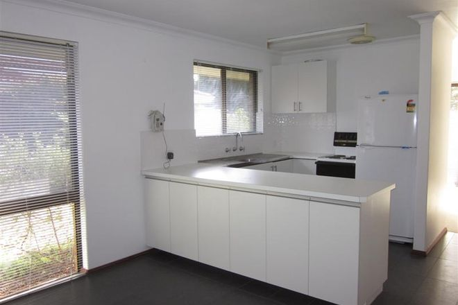 Picture of 1/10 Moore Street, DIANELLA WA 6059
