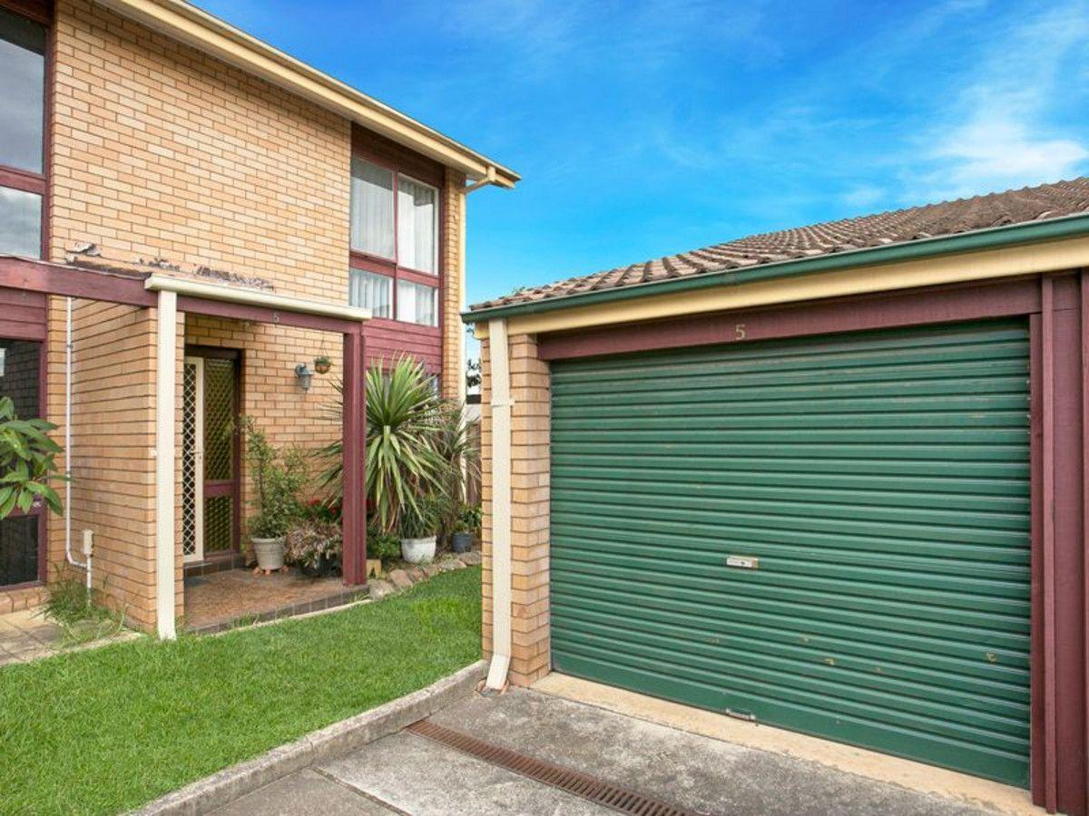 5/31-33 Nardoo Street *, Ingleburn NSW 2565, Image 0