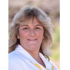 Cheryl Davis, Sales representative