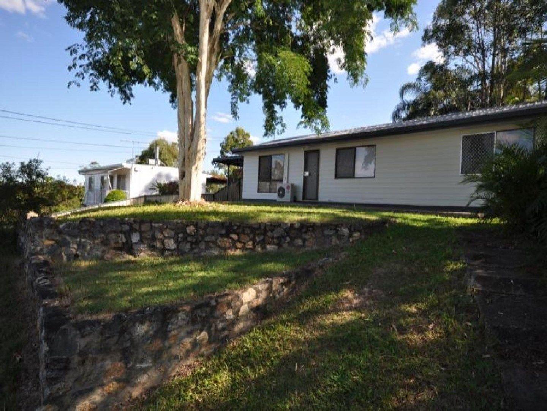 11 Nerine  Street, Kingston QLD 4114, Image 0