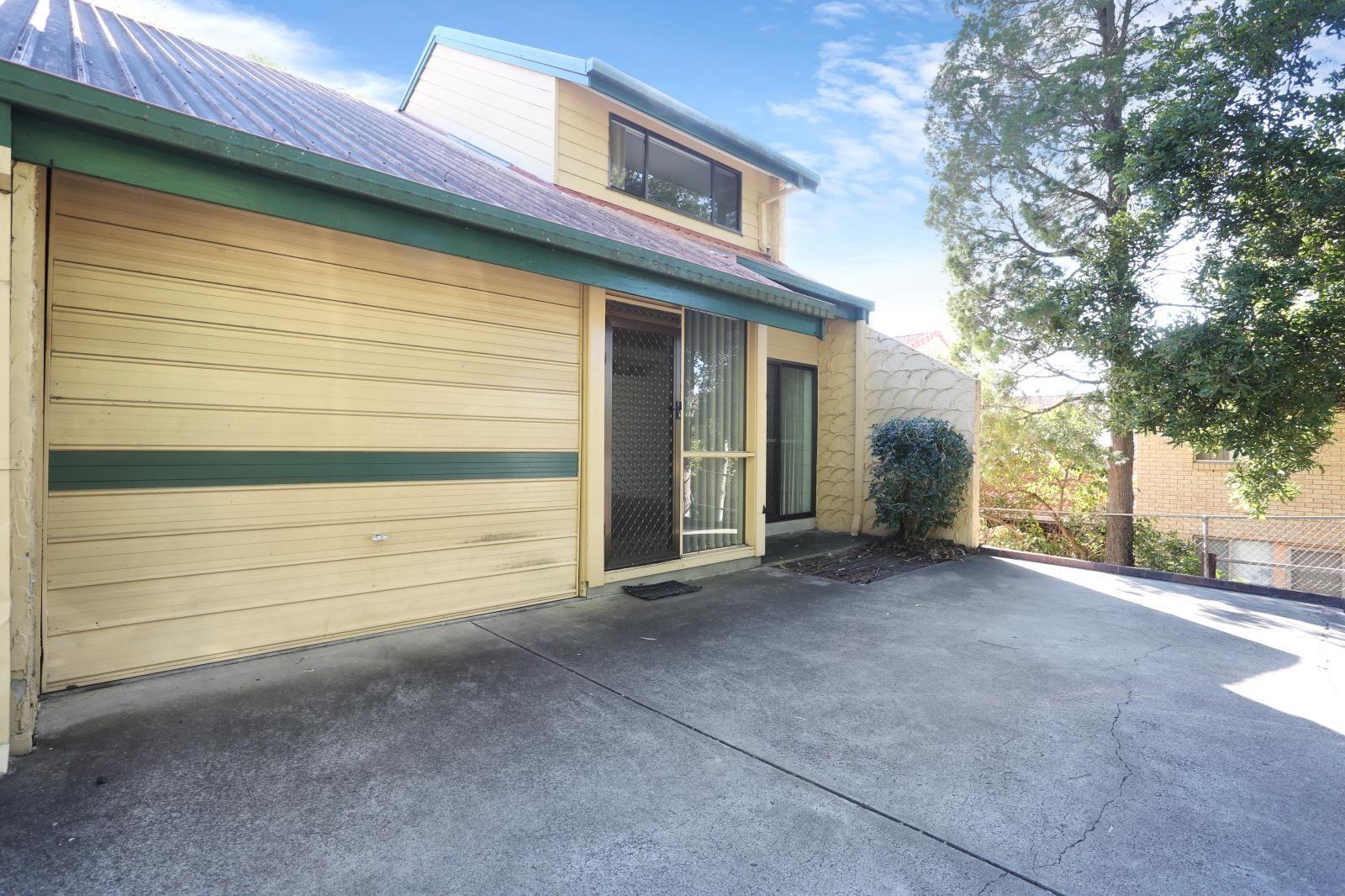 10/65 North Road, Woodridge QLD 4114, Image 1