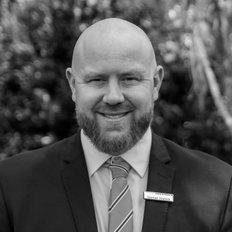 Thomas Haylock, Sales representative