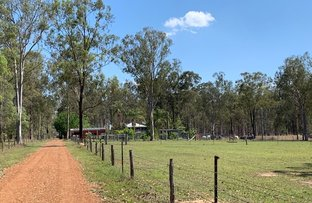 Picture of Coominya QLD 4311
