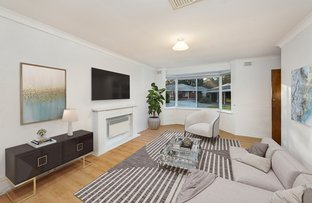 Picture of 4/17 Station Avenue, Blackwood SA 5051