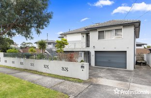 Picture of 17 Service Road, Blackburn VIC 3130