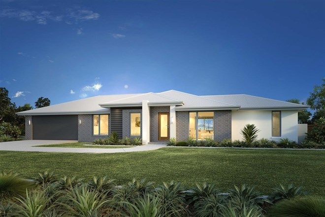 Picture of Lot 219 Parker Drive, LILYDALE VIC 3140