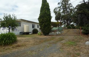Picture of 3227 Lyell Highway, Rosegarland TAS 7140