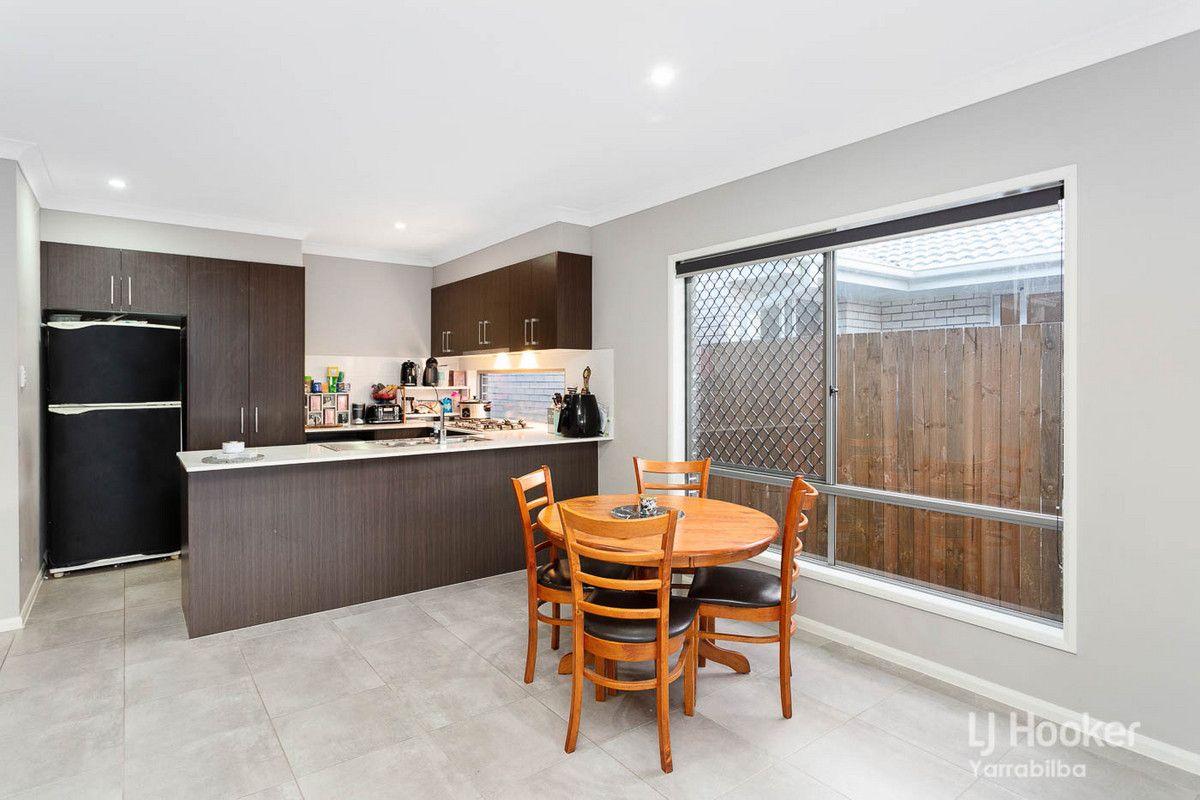 38 Leland Street, Yarrabilba QLD 4207, Image 1