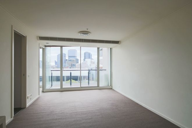 Picture of 812/63 Whiteman Street, SOUTHBANK VIC 3006