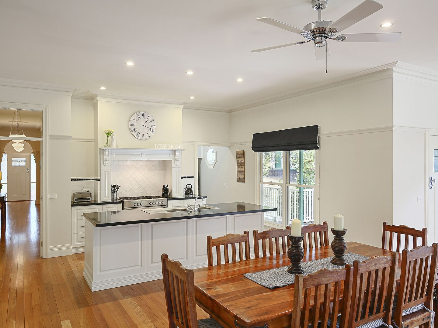 31 Douthie Road, Seville East VIC 3139, Image 1