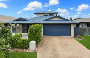 Picture of 6 Johnlan Ave, Bohle Plains QLD 4817