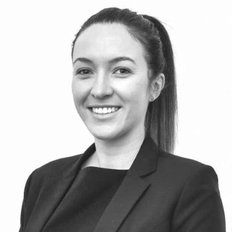 Sophie Ford, Sales representative