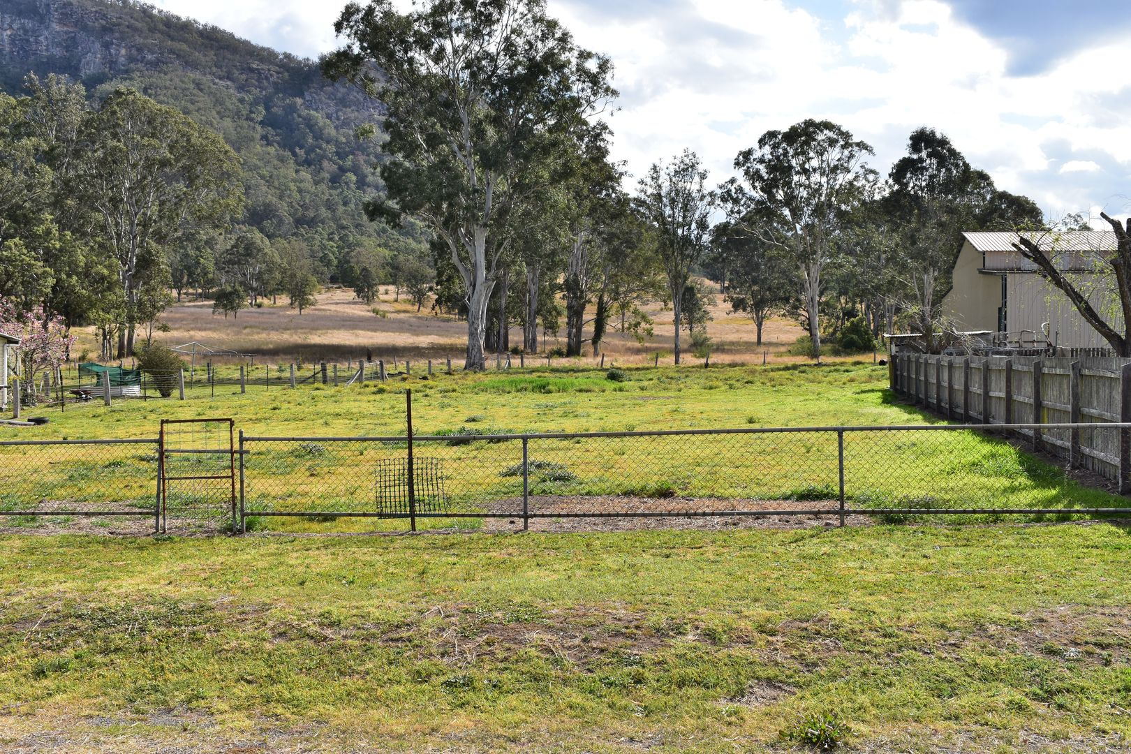 Lot 5 Boomi Street, Urbenville NSW 2475, Image 1