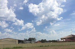 Picture of 109 Kakadu Street, North Kellyville NSW 2155