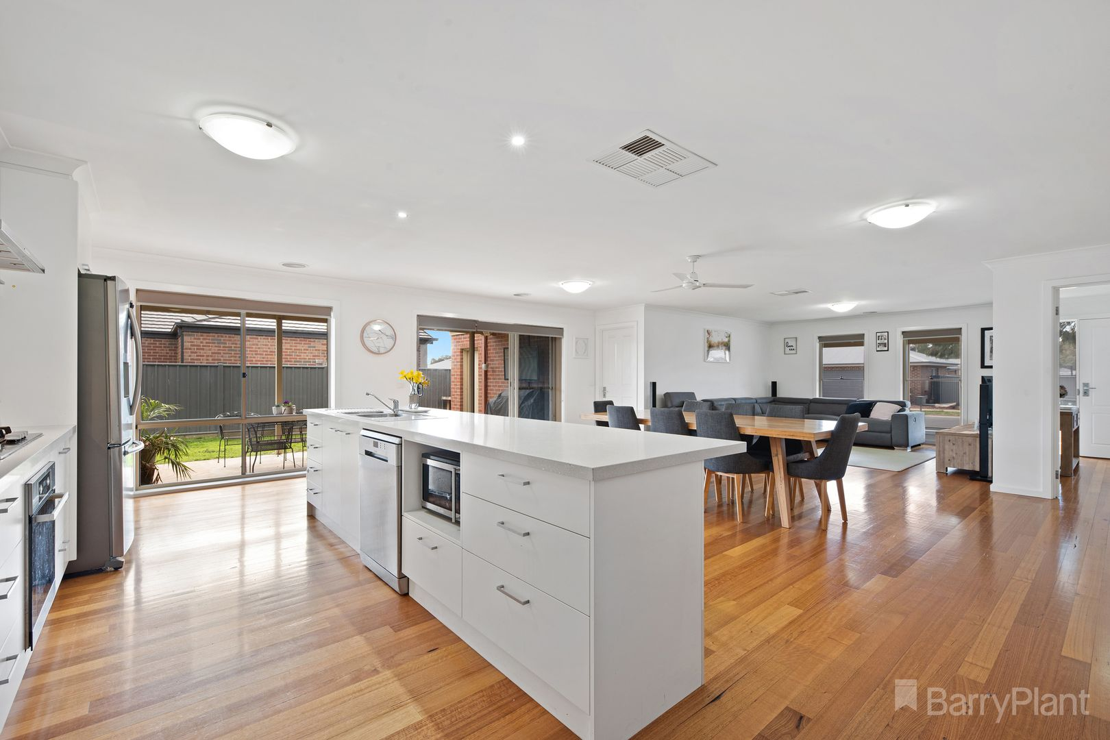 67 Greenfield Drive, Epsom VIC 3551, Image 1