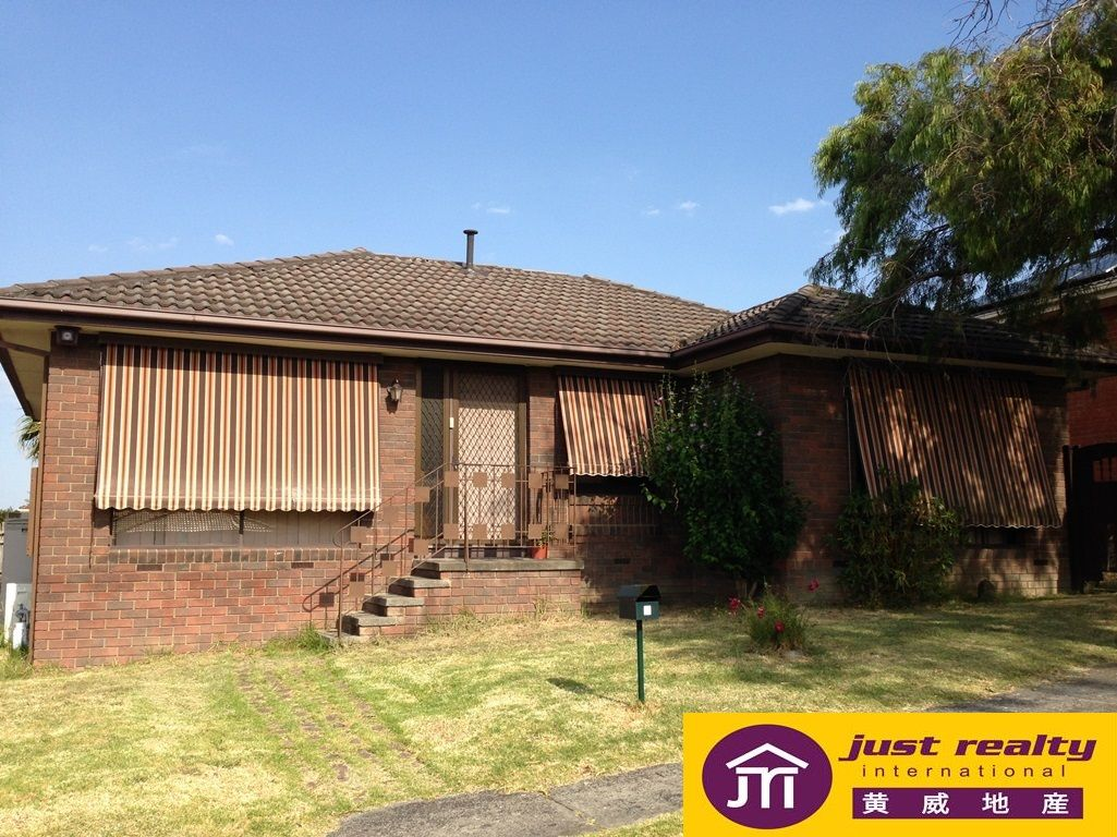 2 Cumberland Way, Endeavour Hills VIC 3802, Image 0