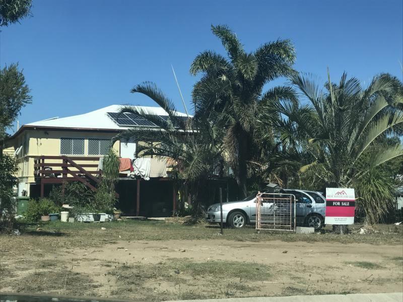 37 Reynolds Street, Bowen QLD 4805, Image 0