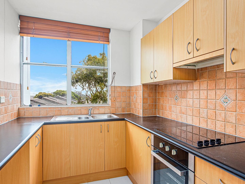 23D/5-29 Wandella Road, Miranda NSW 2228, Image 0
