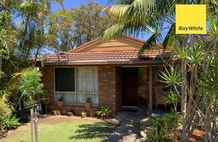 Picture of Front 73 Bournemouth Street, Bundeena NSW 2230