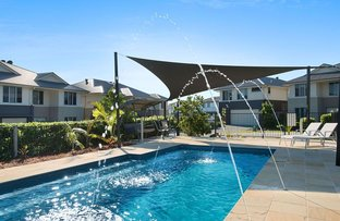 Picture of 22/51 LAVENDER DRIVE, Griffin QLD 4503
